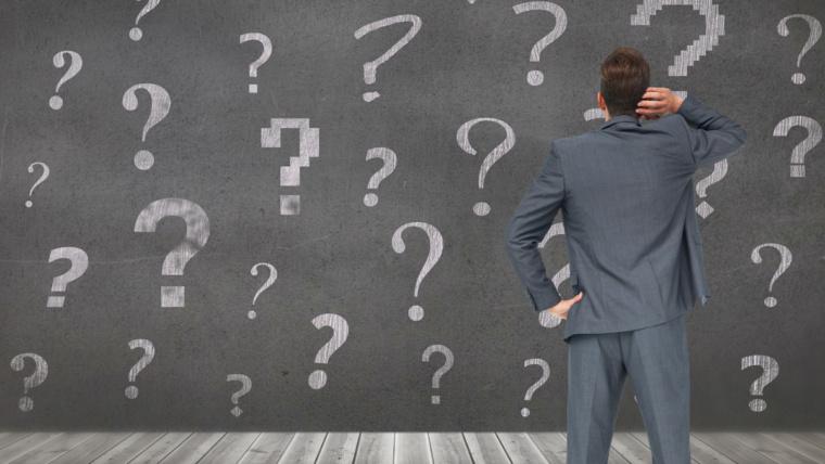 ¿Estoy haciendo las cosas legalmente en mi empresa?